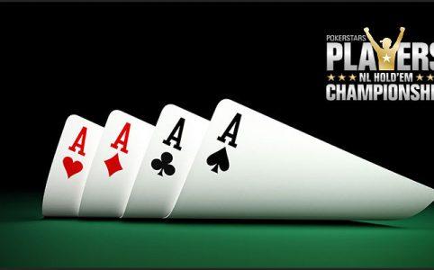 Memilih Situs Poker Online