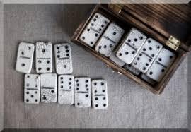 Ulasan Tentang Permainan Judi Dominoqq Online