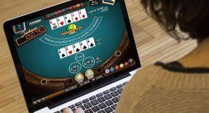 Keuntungan Poker Online yang Bisa Anda Ketahui