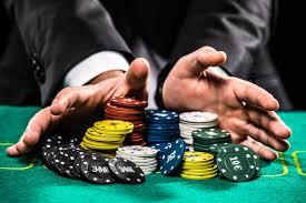 Kompatibilitas Situs Poker QQ Online di Desktop Komputer