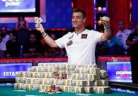 Jaminan Bermain di Situs Aman Agen Poker Online