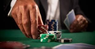 Istilah Penting dalam Permainan Online Poker Indonesia